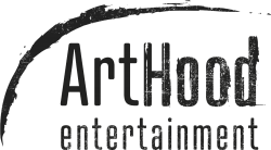 ArtHood Entertainment