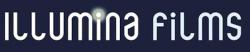 Illumina Films